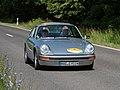 Porsche 911 - 2.7 Coupé-P6280136.jpg