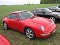 Porsche 911 Carrera (5959024649).jpg
