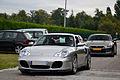 Porsche 911 Turbo - Flickr - Alexandre Prévot (5).jpg