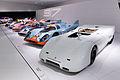 Porsche 917 series Porsche Museum.jpg