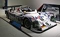 Porsche LMP1 98 fr.jpg