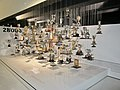 Porsche Museum- 24 Hours of Le Mans Exhibition ( Ank Kumar, Infosys Limited) 30.jpg