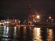 Port of melbourne.jpg