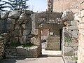 Porta San Benedetto Alatri.jpg