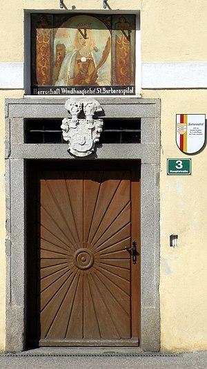 Portal_Sankt_Barbara_Spital.jpg