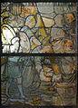 Portement de croix Charmont sous barbuisse 08559 vitrail de 1540.jpg