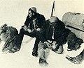 Porters in Dukagjin (Carleton Coon, 1929).jpg