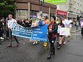 Portland Pride 2014 - 056.JPG