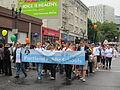 Portland Pride 2014 - 115.JPG
