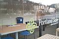 Portland State University-1.jpg
