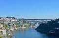 Porto, Portugal (31898576602).jpg