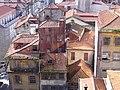 Porto (23569503111).jpg