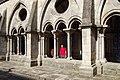 Porto - Cathedral (Se) - panoramio.jpg