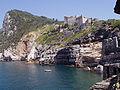 Porto Venere-5 terre-Liguria.jpg