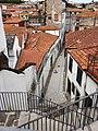 Porto centro (14216524858).jpg