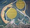 Porto futuro.jpg