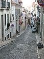 Portogallo 2007 (1793807027).jpg