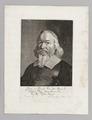 Porträtt av Erik Juel till Hundsbaek, riksråd (1651) - Skoklosters slott - 99571.tif