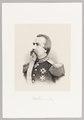 Porträtt av generallöjtnant Henrik Rosenswärd (1816-1890), 1881 - Skoklosters slott - 99500.tif