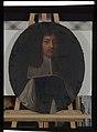 Portrait d'homme - anonyme - musée d'art et d'histoire de Saint-Brieuc, DOC 232.jpg