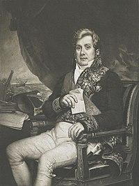 Portrait de Hyde de Neuville, comte de Bemposta.jpg