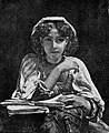 Portrait lithograph of young woman.jpg