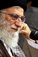 Portrait of Ayatollah Ali Khamenei017.jpg