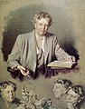 Portrait of Eleanor Roosevelt.jpg