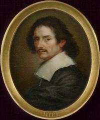 Portrait of Jan Miel.tiff