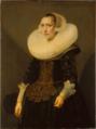 Portrait of a Lady (SM 716).png