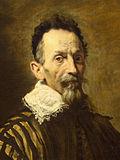 Tristano Martinelli