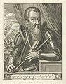 Portret van Albert van Brandenburg, RP-P-1911-4461.jpg