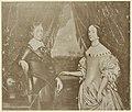 Portret van Frederik Hendrik, prins van Oranje, en Amalia van Solms, RP-F-00-7626.jpg
