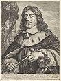 Portret van Frederik Willem van Brandenburg, NG-584.jpg