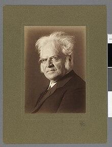 Portrett av Bjørnstjerne Bjørnson, 1909 - no-nb digifoto 20150129 00043 bldsa BB0791.jpg
