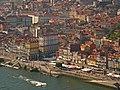 Portugal - Porto - Ribeira (5229386223).jpg