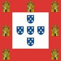 PortugueseFlag1485.png