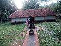 Porur Siva temple 05.jpg