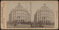 Post office, N.Y, from Robert N. Dennis collection of stereoscopic views 9.png