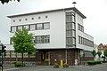 Postamt Neu-Isenburg.jpg