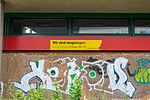 Postamt Spandau 20160712 39.jpg