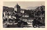 Postcard of Ljubljana view (5).jpg
