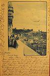 Postcard of Piran 1899 (2).jpg