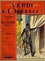 Poster Otello by Giuseppe Verdi.jpg