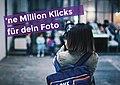 Postkarte MillionKlicks.jpg