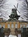 Potsdam 02.04.2013 - panoramio (31).jpg