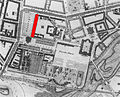 Potsdam Langer Stall Lageplan.jpg