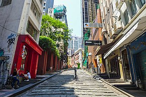 Pottinger Street 2017.jpg