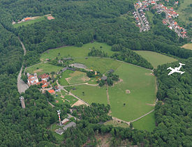 Potzberg, Germany aerial view.JPG