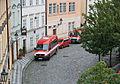 Povodně v Praze, 14.jpg